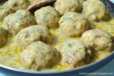 Pork Recipes, Cake Recipes, Cooking Recipes, Romanian Food, Polish Recipes, Home Food, Pesto, Main Dishes, Food And Drink