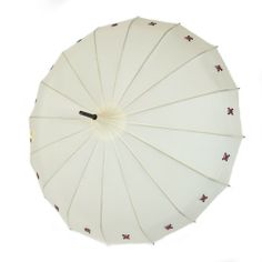 Skull-tastic umbrellas are here to stay!! More Colours available from http://www.loveumbrellas.co.uk/index.php?route=product/product=59_id=68