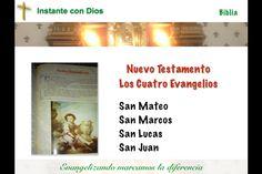 El anuncio del amor de Dios en Jesús su Hijo amado
