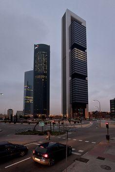 CTBA (Madrid)