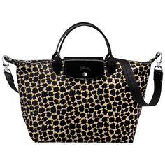 Handbag, Handbags, Black (Ref.:1515607)