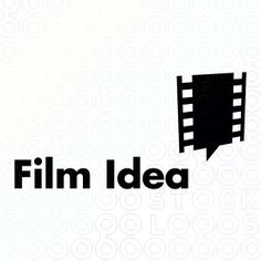 Film Idea Logo