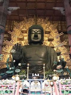 Todai-ji Temple, Nara, Japan, World Heritage, 東大寺, 奈良, 日本, 世界遺産Click the link now to find the center in you with our amazing selections of items ranging from yoga apparel to me