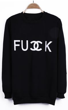 ideal sweatshirt <3