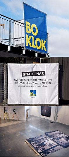 Köp Vepor i One Stop Webshop från CA Andersson