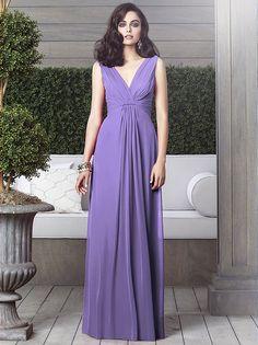 I like the color Tahiti.  Dessy Collection Style 2907 http://www.dessy.com/dresses/bridesmaid/2907/#.Uxblu4Unx9A