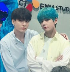 VK is the largest European social network with more than 100 million active users. Taekook, Bts Boys, Bts Bangtan Boy, Boy Scouts, Taehyung, Vkook Memes, Bts Maknae Line, Fandom, The Scene