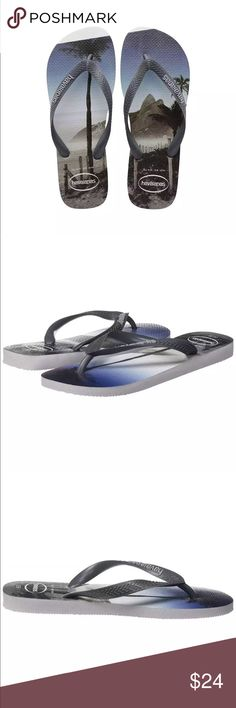 b8d37282efd18c Havaianas Flip flops Brazilian Beach Men s 13 Havaianas Flip flops  Brazilian Beach Men s 13 Havaianas Shoes