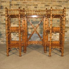 ...  if you are thinking of buying new furniture for your home, do look at the antique Chinese furniture varieties available in stores. Description from antiquefurniture.com. I searched for this on bing.com/images