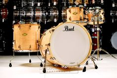 Pearl MCX 4pc Drum Set Shell Pack (10x8T, 12x9T, 16x16F, 22x18BD) Shell pack includes 22x18 bass drum; 10x8 and 12x9 toms w/ Optimounts; 16x16 floor tom. Drum only, no hardware/cymbals included. Purchase Here: http://www.drumcenternh.com/drums/drum-sets/pearl-mcx-4pc-drum-set-shell-pack-10x8t-12x9t-16x16f-22x18bd.html