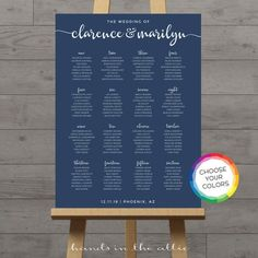Seating chart done on wood, title painted, and individual flower cards like name present tags woth the seat people written on it Budget Wedding, Wedding Table, Diy Wedding, Wedding Planning, Wedding Ideas, Party Wedding, Wedding Favors, Party Favors, Wedding Reception