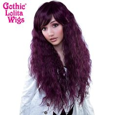 Collection Here Charlotte Tomori Nao 70cm Long Curly Wavy Cosplay Wig For Women Female High Quality Heat Resistant Synthetic Hair Purple Anime 100% Original Costumes & Accessories Back To Search Resultsnovelty & Special Use