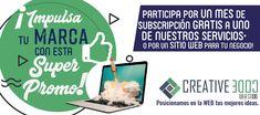 Participa en nuestro concurso de marketing digital para tu empresa... Más info en nuestro blog. Marketing Digital, Accounting, Blog, Pageants, Prize Draw, Business Accounting, Beekeeping