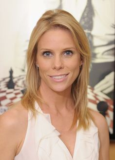 Cheryl Hines born September 21, 1965 (age 53) nudes (71 photos) Video, Snapchat, braless
