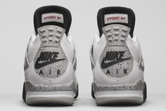 Nike Air on Jordan Retros Might Be Here to Stay