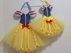 Estos hermosos diseños de vestidos serán del agrado de tu hija para que le mandes hacer algún vestido o si te gusta el corte y confección p...