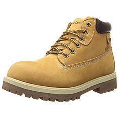 Imágenes Male De Para Shoes Dress Zapatos Mejores Hombre 2222 5A8xqwPO4A