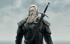 """Die erste Staffel von """"The Witcher"""" war bei Netflix noch nicht einmal online gegangen, da verkündete der Streamingriese bereits, dass definitiv eine 2. Staffel folgen werde. Die Fantasy-Drama-Serie, die"""