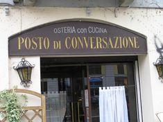 Milano: da Piazza del Duomo ai Navigli