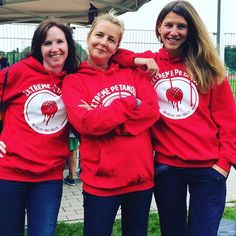 Fuck orange RED is the new black!  More extreme women's clothing on http://ift.tt/2erfPQI // Looking forward to receiving your extreme petanque pictures videos & stories! // #extremepetanque #extremeboules #pétanqueextrème #streetpetanque #urbanpetanque #ultimatepetanque #extremebocce #petanque #petanca #jeuxdeboules #jeudeboules #boules #bocce #bocceball #ball #balls