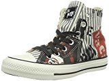Converse Unisex-Erwachsene Chuck Taylor All Star Sneakers