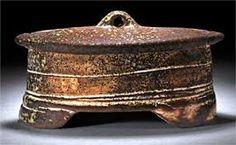 Image result for george lowe ceramic