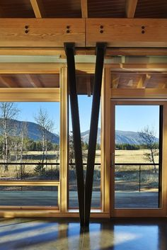 finne-architects-profile-page-remodelista-02