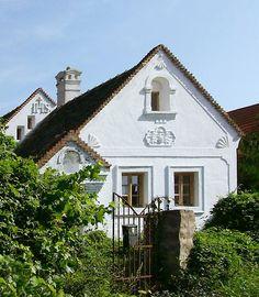 Szentbékkálla Country Life, Hungary, Budapest, Farmhouse, Houses, Mansions, House Styles, City, Inspiration