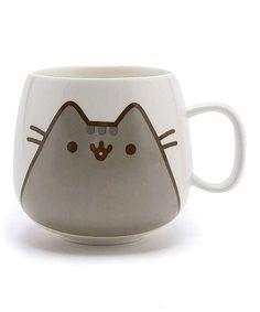 Another great find on #zulily! Mug #zulilyfinds