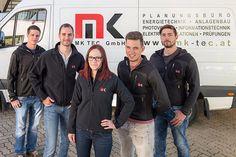 In Kürze startet die erste Saison auch für den DC MK-TEC Kickmaier im Gasthaus Grand Prix. Die Mannschaft wurde in diesem Frühjahr neu gegründet und absolvierte bereits einige Testspiele. An Ihrer Seite haben sie einen starken Partner.Der Mannschaftsname war zu Beginn ja DC Kickmaier II, doch durch einen genialen Deal konnte ein Sponsor an Land gezogen werden, der der Mannschaft den Namen gibt, das Unternehmen MK-TEC GmbH aus Trössengraben unterstützt das zweite Team vo