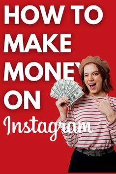 some amazing ways for content creators to make money on Instagram. #instagrammoney #instagramgrowth #instagrambusiness #igmoney #makemoneyonline #instagramtips #business #instagrammarketing #instagramtipsforbusiness #instagramstrategy #makemoneyoninstagram #instagramtipsandtricks #instagramgrowthhacks #igbiz #instamoney #iggrowth #businesstips #instabusiness #instagrammarketingtips #money #instamarketing #digitalmarketing #growinstagram #instagramforbusiness #instagramtip #technographx Instagram Money, Instagram Tips, Make Money Online, How To Make Money, Instagram Marketing Tips, Business Tips, Digital Marketing, The Creator, Content