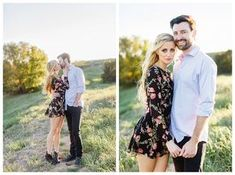 Type custom alt tag here...Whimsical + Romantic Southern California engagement session, jana williams photography,