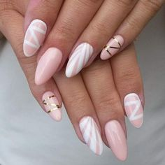 Want to know how to do gel nails at home? Learn the fundamentals with our DIY tutorial that will guide you step by step to professional salon quality nails. Fancy Nails, Trendy Nails, Cute Nails, My Nails, Bright Summer Nails, Spring Nails, Summer Nails 2018, Summer Colors, Colorful Nail Designs