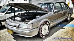 vk calais Holden Monaro, Motocross, Cars, Classic, Vehicles, Awesome, Sweet, Derby, Candy