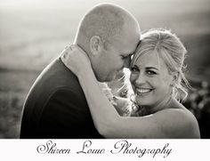 Gorgeous weddings at our Quarry Function Venue Weddings, Couples, Couple Photos, Couple Pics, Bodas, Wedding, Couple, Mariage, Marriage