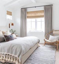 #Cute #interior home Cool Interior Modern Style Ideas