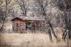 If only this cabin could talk!  #oldtimer #logcabin #cabin #badlands #NorthDakota #badlandsnd #CusterTrail #Custer #outwest #deserted #abandoned #abandonedplaces #backroads #ranch #cowboys #cattle #country #puremidwest #purecountry #rural #rural_love #farm #farmhouse #ranchhouse #LittleMissouriRiver #sidehackmary #marysphotos  http://ift.tt/2n6XlZF