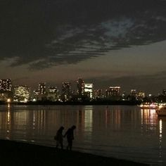"""stella 🕊 on Twitter: """"in the stars tonight… """" Night Aesthetic, City Aesthetic, Aesthetic Grunge, Indie Photo, You Are My Moon, City Vibe, Night Vibes, Dark Paradise, Applis Photo"""