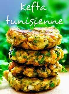 Discover recipes, home ideas, style inspiration and other ideas to try. Plats Ramadan, Turkish Recipes, Ethnic Recipes, Healthy Cooking, Healthy Recipes, Tunisian Food, Exotic Food, Middle Eastern Recipes, Arabic Food