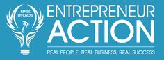 Mark Lyford is running a competition to win 12 months access to his new EntrepreneurAction.com program (Worth $1,164) Enter now for your chance to win.
