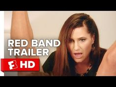 A Bad Mom's Christmas Red Band Trailer #1 (2017) | Movieclips Trailers https://tmbw.news/a-bad-moms-christmas-red-band-trailer-1-2017-movieclips-trailers  A Bad Mom's Christmas Red Band Trailer #1 (2017): Check out the new trailer starring Mila Kunis, Kristen Bell, and Kathryn Hahn! Be the first to watch, comment, and share trailers and movie teasers/clips dropping soon @MovieclipsTrailers. ► Buy Tickets to A Bad Mom's Christmas: http://www.fandango.com/abadmomschris...Watch more Trailers:►…