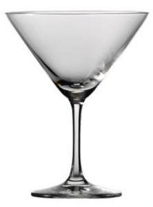 Schott Zwiesel Classico Martini glass #86