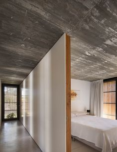 Gallery of Marindia House / MASA Arquitectos - 32