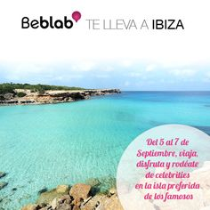Gana vuelo   alojamiento en Suite en Ibiza