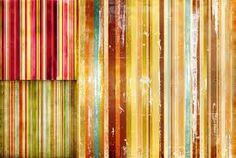 stripes background - Cerca con Google