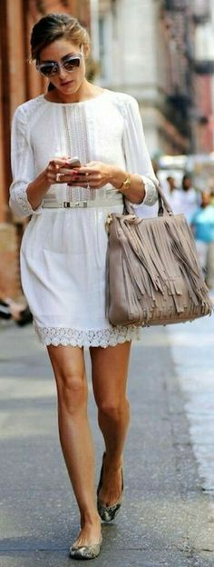 Find More at => http://feedproxy.google.com/~r/amazingoutfits/~3/VEdCa83lXvU/AmazingOutfits.page