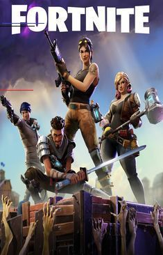 Br Update On V Bucks Cards And The Merry Mint Pickaxe Select Retailers In The Us United Kingdom France An In 2020 Fortnite Online Video Games Epic Games Fortnite