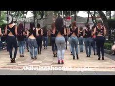 iranian dance - YouTube