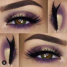 Purple!!!!!