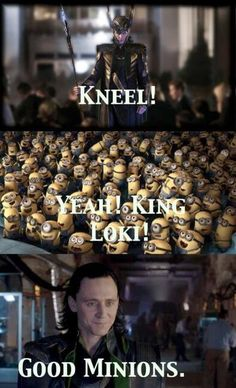 loki, loki's army, loki of asgard, loki laufeyson, loki of jotunheim, lokisarmy.org, hiddleswords, lokiswords